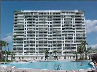 15300 Emerald Coast Parkway UNIT 202, Destin, FL 32541