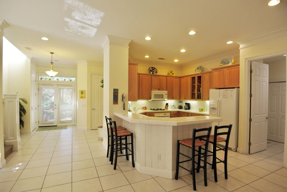 Photo of home for sale at 93 Cayman, Destin FL
