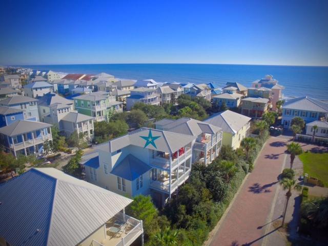 24 S Ryan Street, Santa Rosa Beach, FL 32459