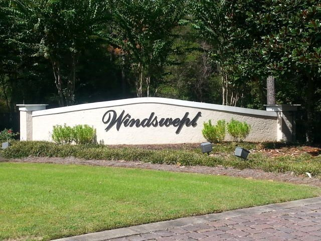 Lot 14B BRUSHED DUNE Circle, Freeport, FL 32439