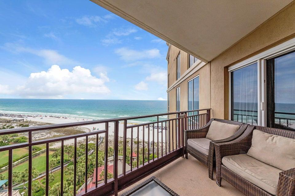 4800 Westwinds Drive 4800, Miramar Beach, FL 32550