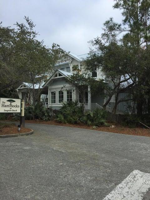 8 Bramble Lane, Santa Rosa Beach, FL 32459