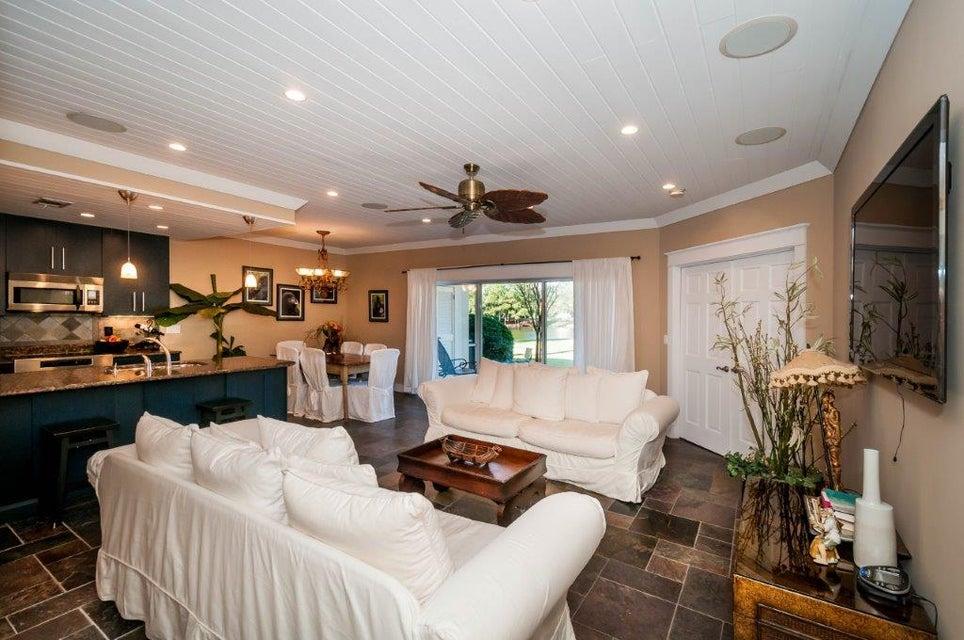 5228 TIVOLI Drive 5228, Miramar Beach, FL 32550