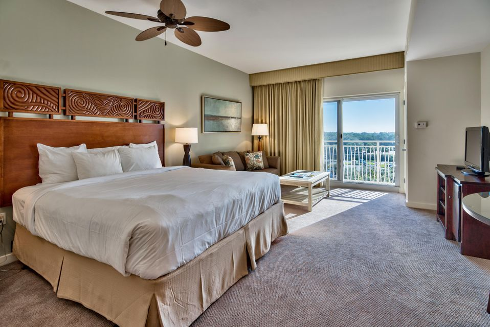 5002 Sandestin Blvd S 6425, Miramar Beach, FL 32550