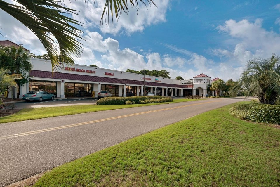 12889 Us Highway 98 UNIT 107A, Miramar Beach, FL 32550