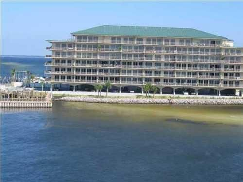 5 Calhoun Avenue UNIT 303, Destin, FL 32541