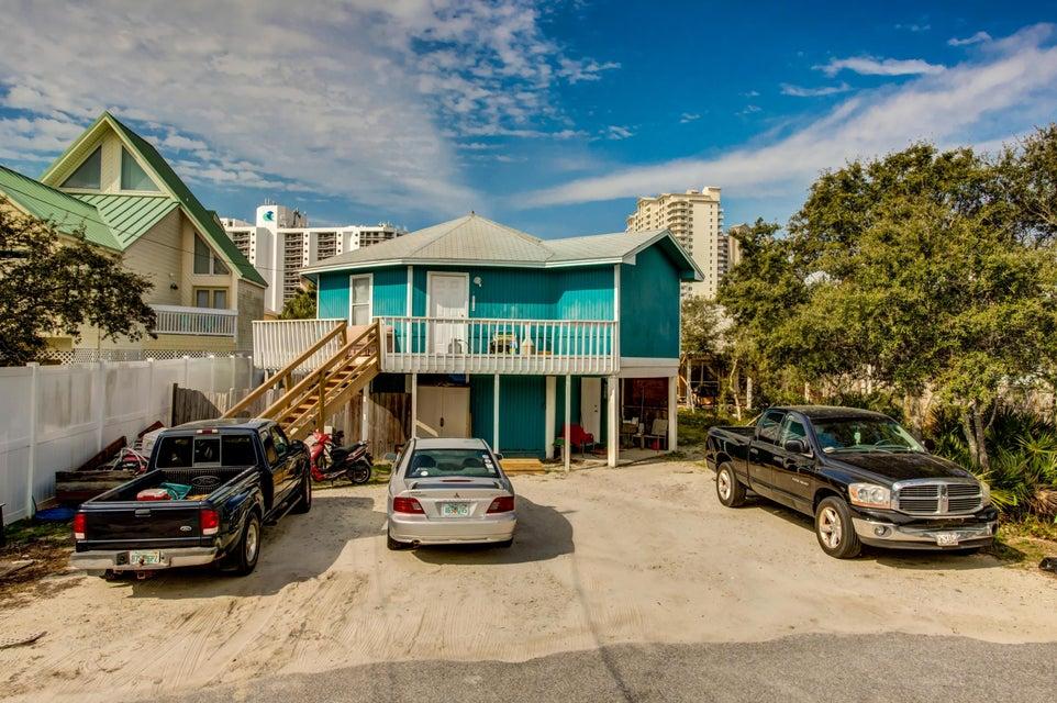 101 Alamo Street, Miramar Beach, FL 32550