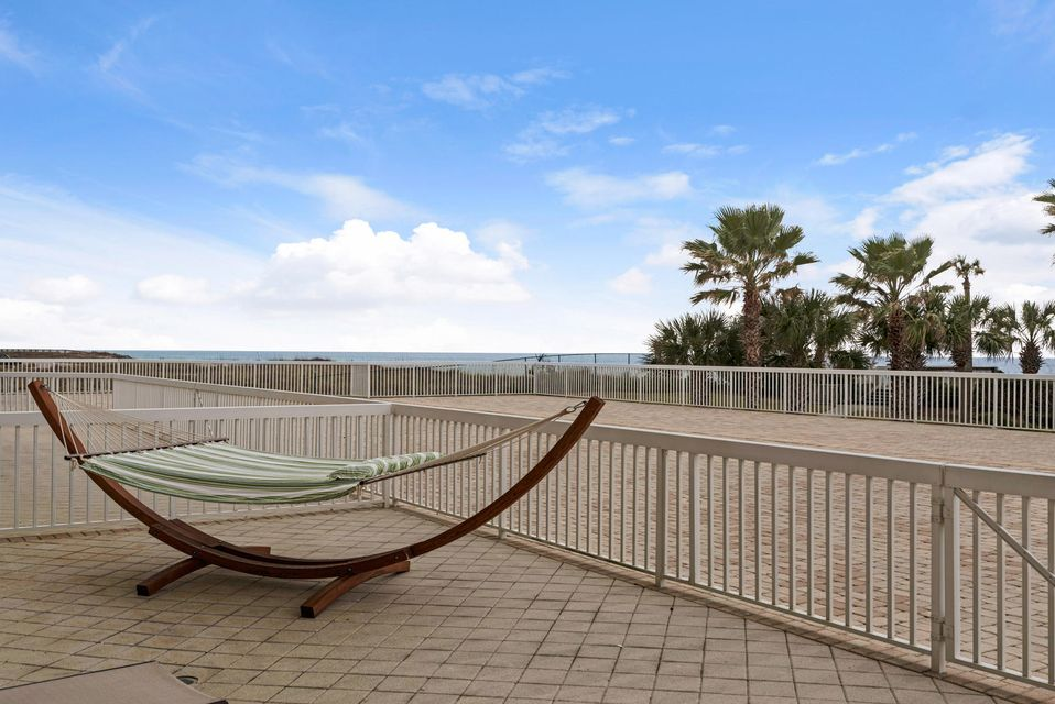 15400 Emerald Coast Parkway UNIT 202, Destin, FL 32541