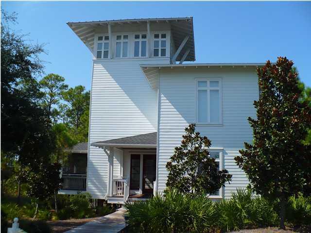 8118 Inspiration Drive A1, Miramar Beach, FL 32550