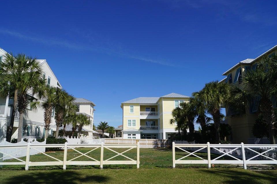 LOT 24-E SCENIC GULF Drive, Miramar Beach, FL 32550