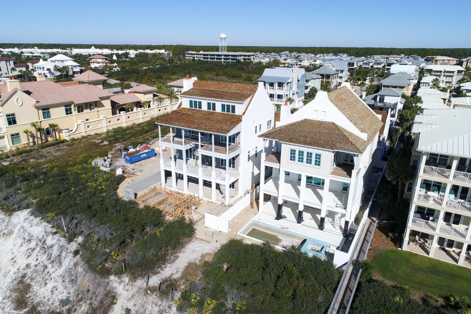 Lot 3 Bluffs at Sandy Shores,Seacrest,Florida 32461,7 Bedrooms Bedrooms,7 BathroomsBathrooms,Detached single family,Bluffs at Sandy Shores,20131126143817002353000000