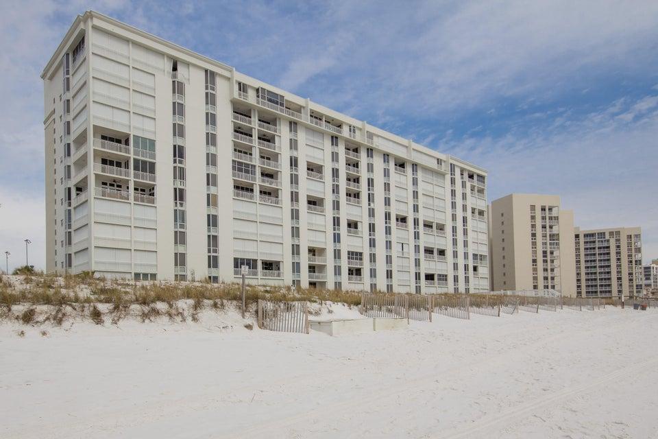 830 Gulf Shore Drive 5125, Destin, FL 32541