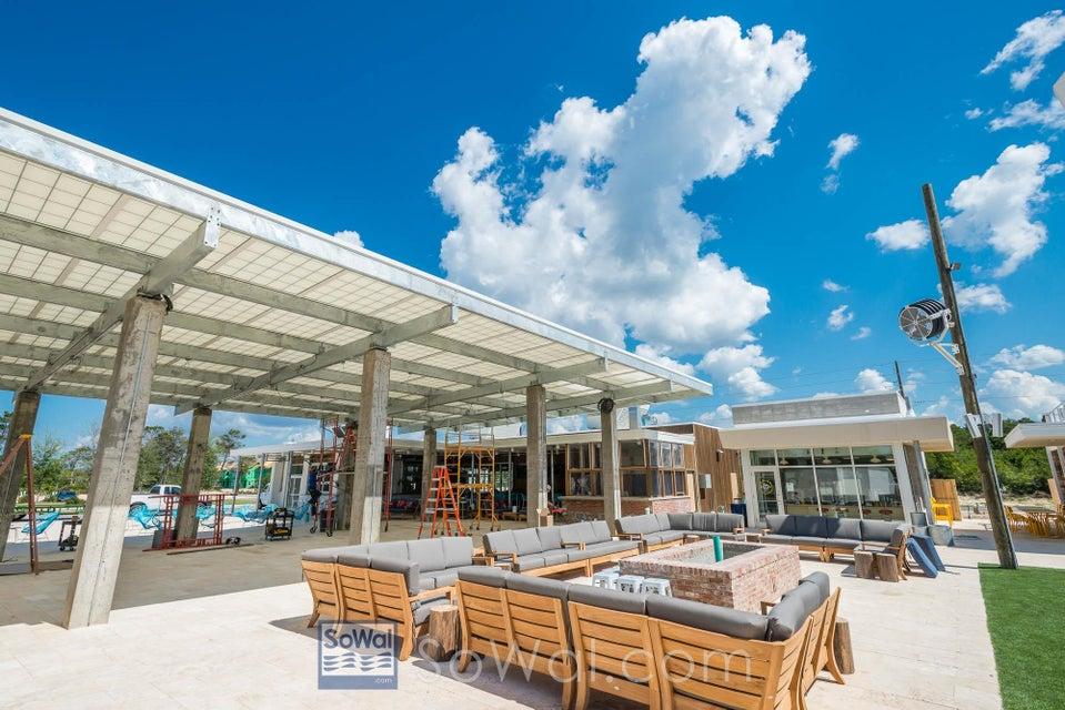 80 Clipper Street, Inlet Beach, FL 32461