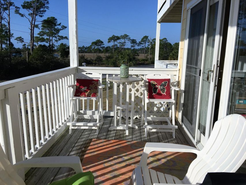 16014 INNERARITY POINT, Pensacola, FL 32507