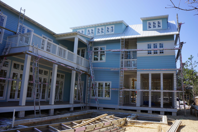 151 Bracken Fern Lane, Santa Rosa Beach, FL 32459