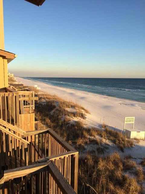 1001 Scenic Gulf Drive C, Miramar Beach, FL 32550