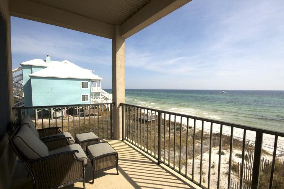 6073 W Co Highway 30-A UNIT 101, Santa Rosa Beach, FL 32459