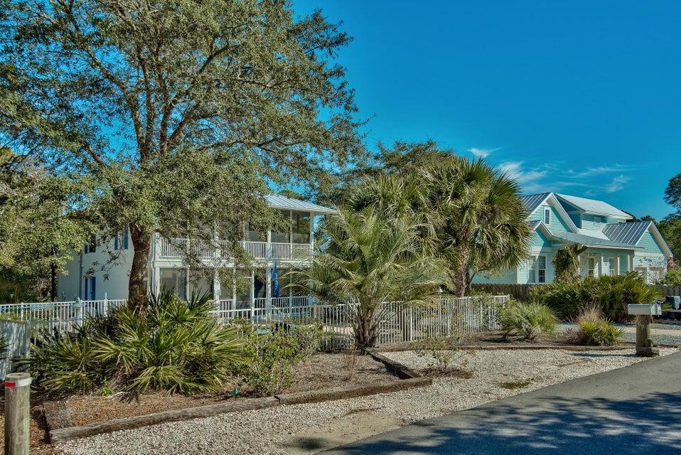 169 Seagrove Village Drive, Santa Rosa Beach, FL 32459