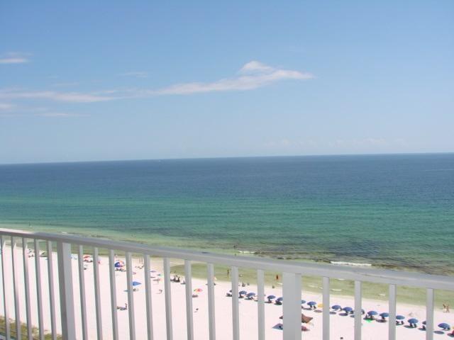 1200 Scenic Gulf Drive UNIT B1002, Miramar Beach, FL 32550