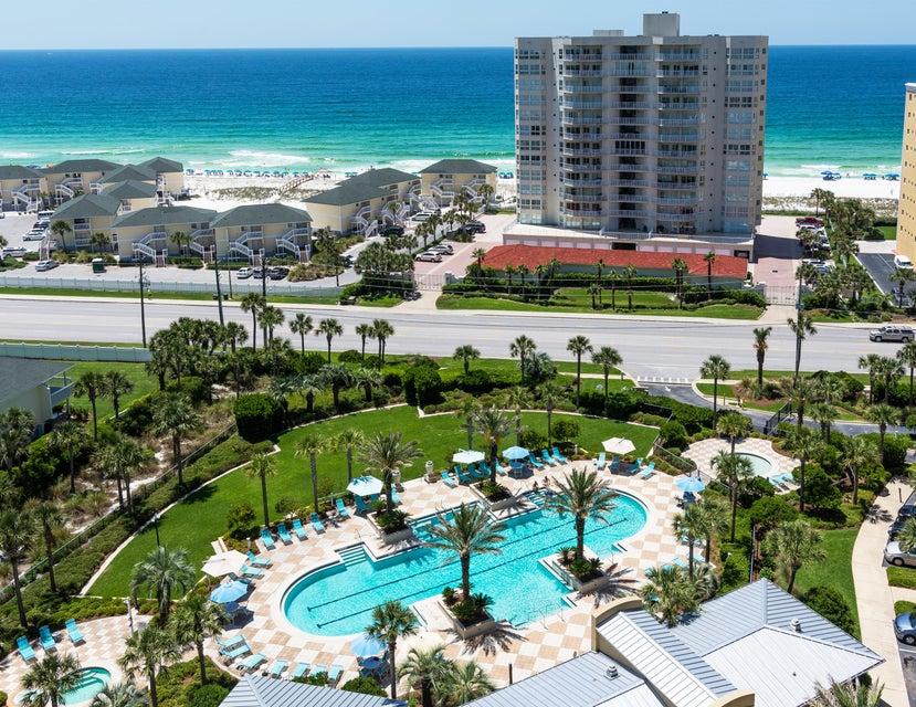 725 Gulf Shore Drive 1001B, Destin, FL 32541