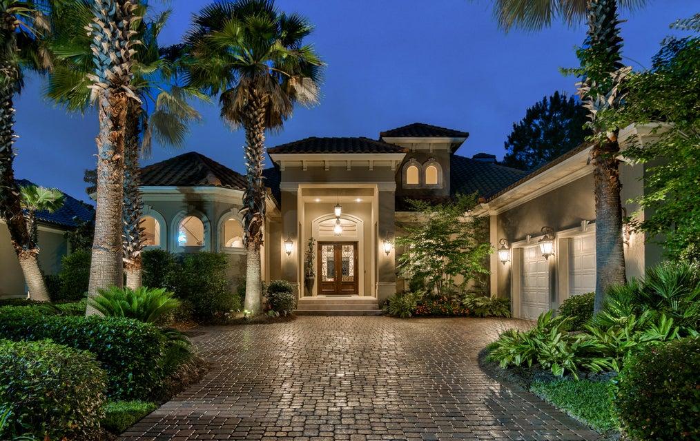 3601 Preserve Lane, Miramar Beach, FL 32550