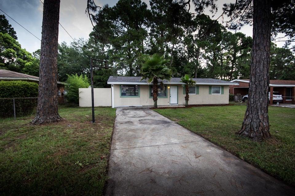 1902 Beck Avenue, Panama City, FL 32405