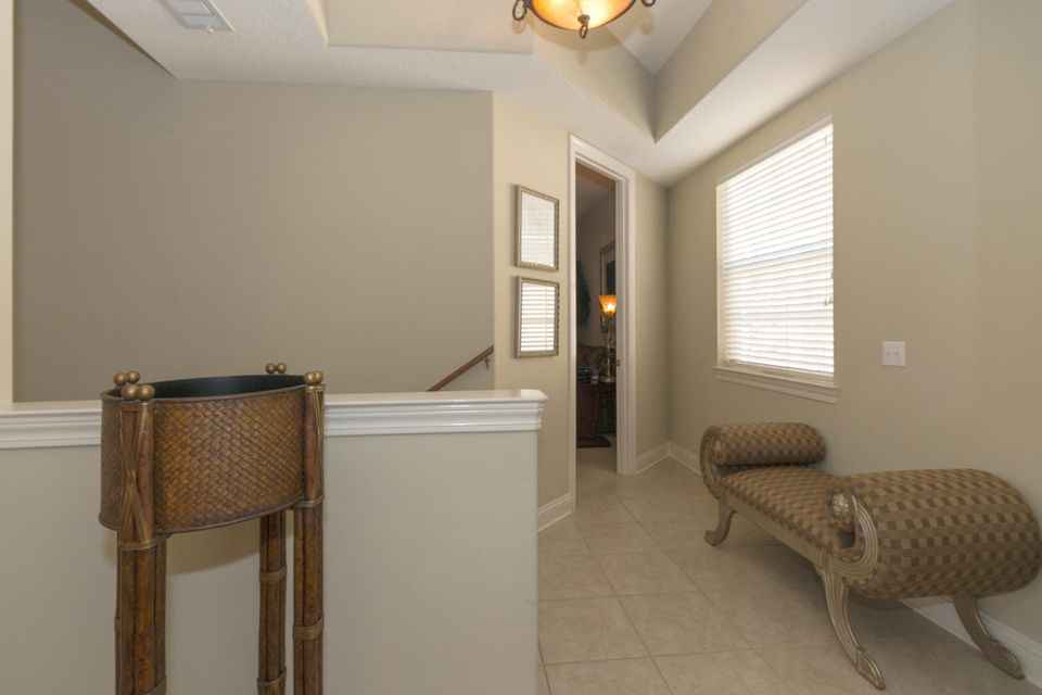 4520 Golf Villa Court - $525000