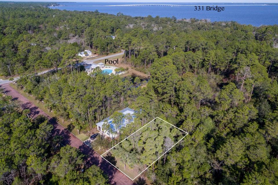 MLS Property 769489 for sale in Santa Rosa Beach