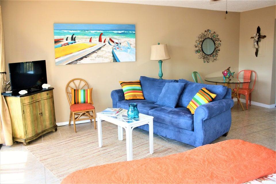 145 Beachfront Trail UNIT 202A, Santa Rosa Beach, FL 32459