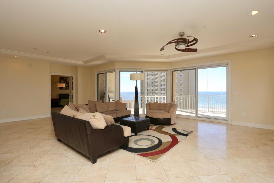 221 Scenic Gulf Drive UNIT 620, Miramar Beach, FL 32550