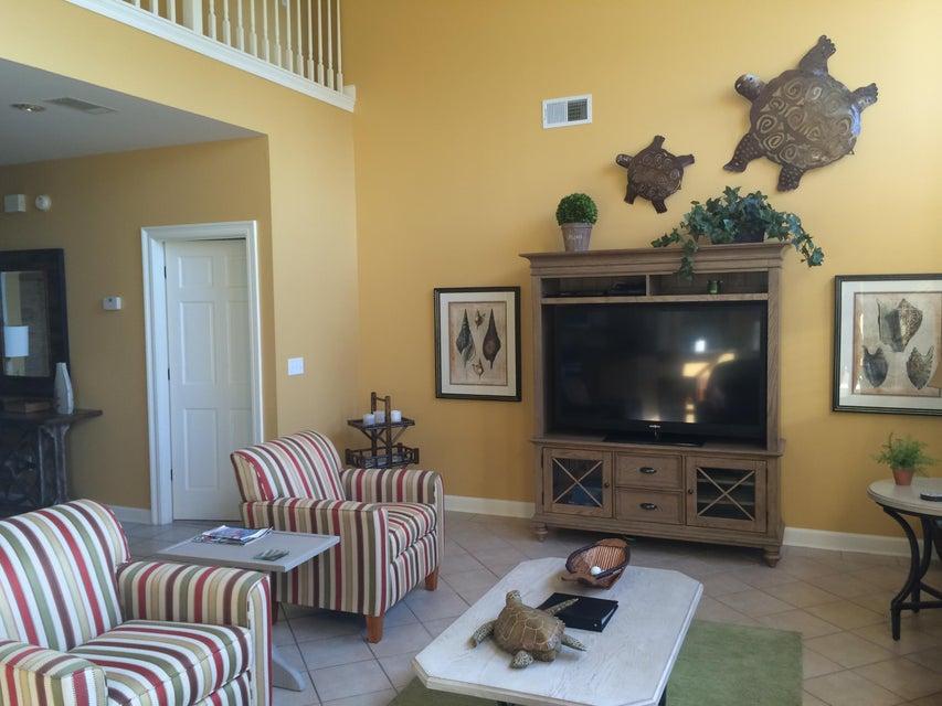 8503 TURNBERRY Court, Miramar Beach, FL 32550