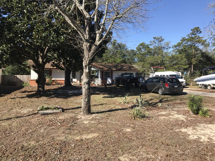 Property photo for 614 maine avenue fort walton beach fl 32547 mls