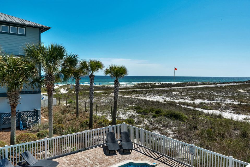 13 Seawinds Court, Santa Rosa Beach, FL 32459