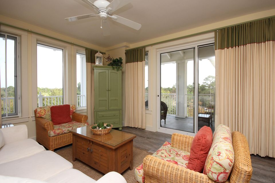 9100 Baytowne Wharf Boulevard UNIT 473, Miramar Beach, FL 32550