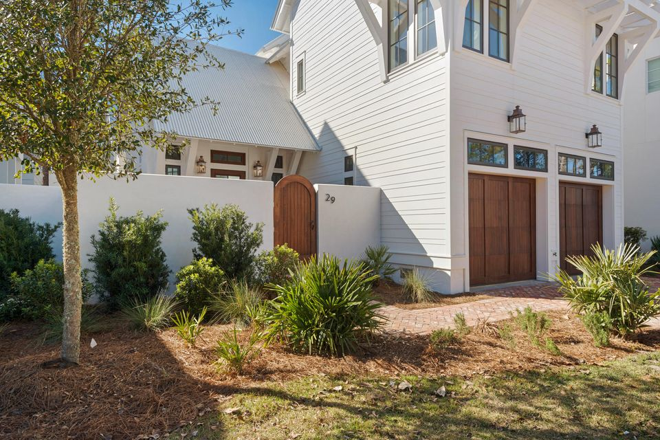 29 Bennett, Santa Rosa Beach, FL 32459