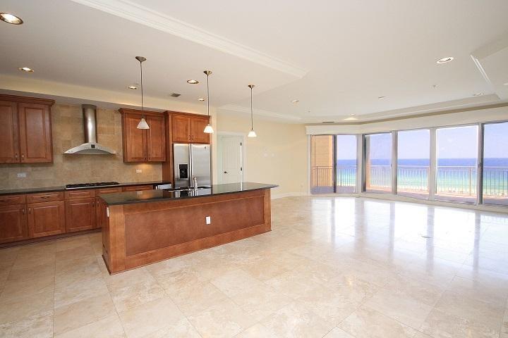 221 Scenic Gulf Drive 640, Miramar Beach, FL 32550