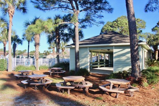 91 Bayside Park, Miramar Beach, FL 32550