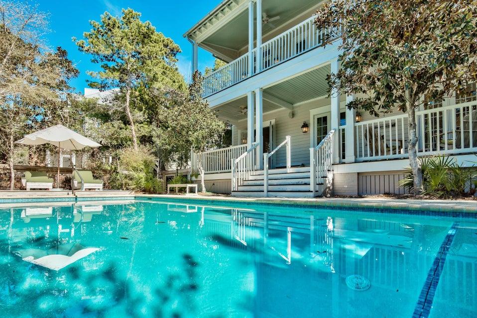 289 Western Lake Drive, Santa Rosa Beach, FL 32459