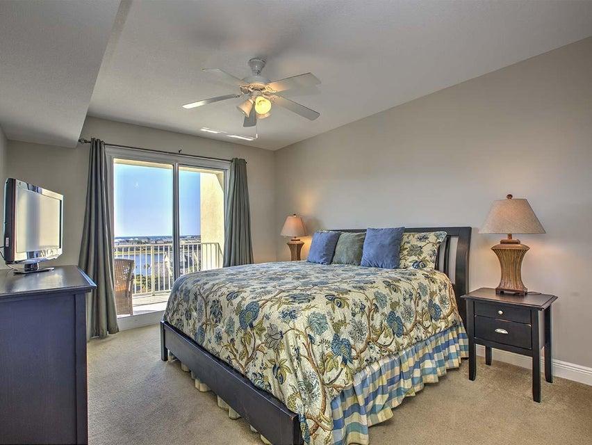 122 Seascape Drive 604, Miramar Beach, FL 32550