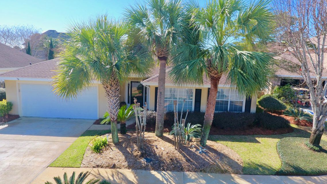 585 Avalon Boulevard, Miramar Beach, FL 32550