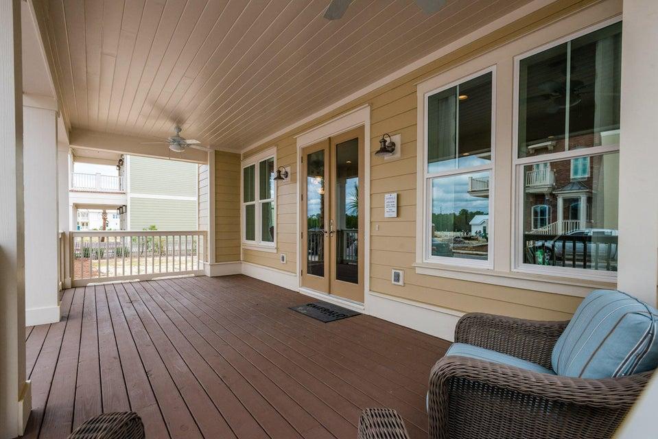 56 Pleasant Street, Inlet Beach, FL 32461