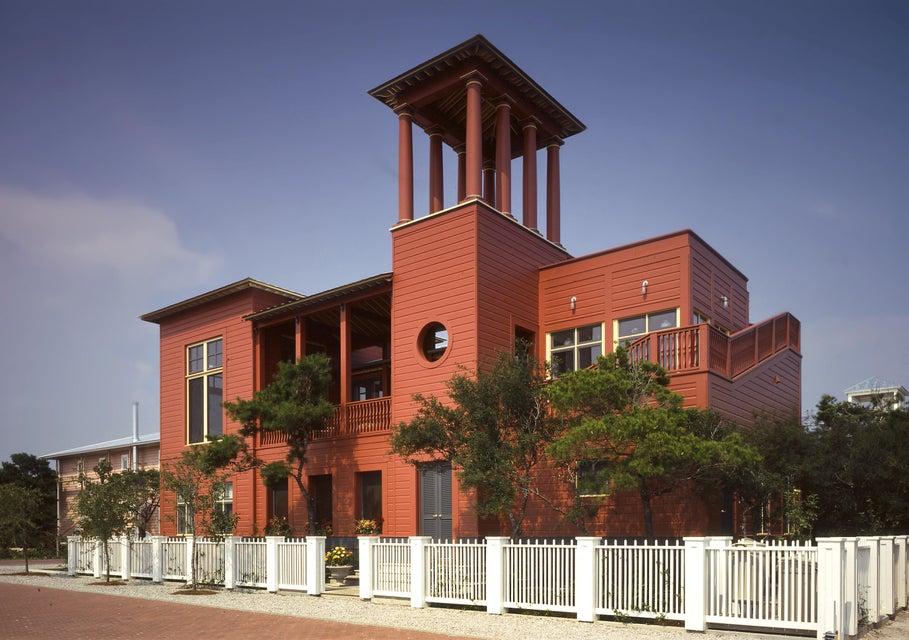 108 ODESSA Street, Santa Rosa Beach, FL 32459