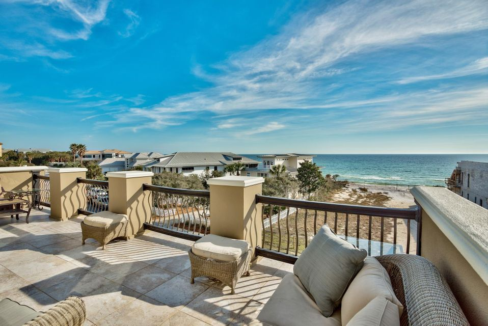 146 Pelican Circle, Inlet Beach, FL 32461