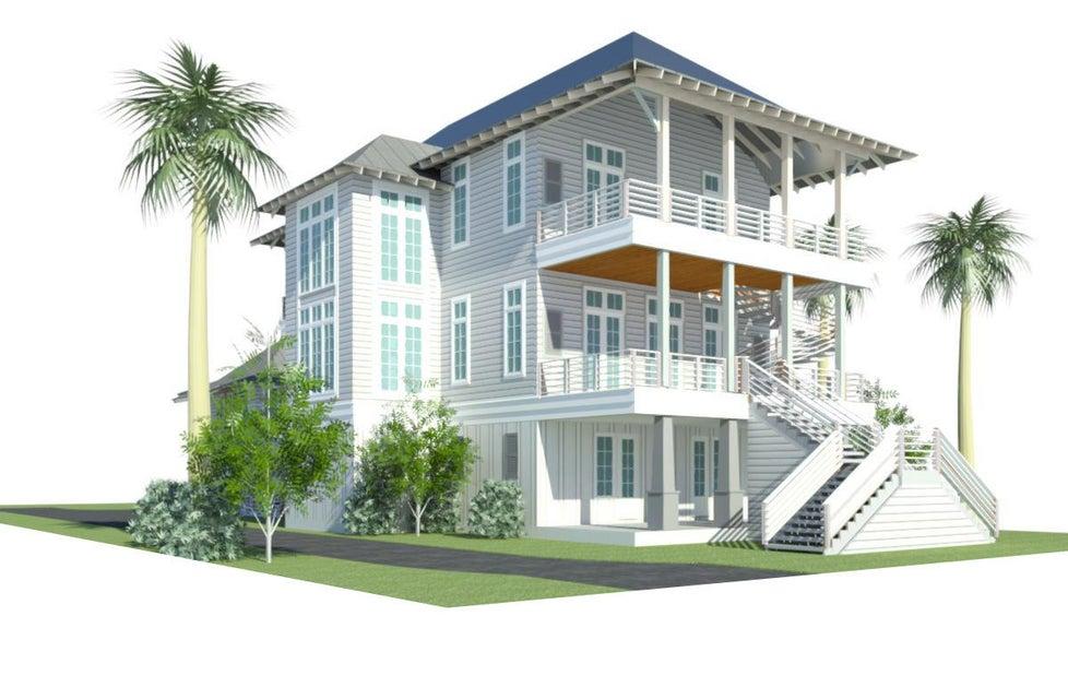 172 E Chivas Lane, Santa Rosa Beach, FL 32459