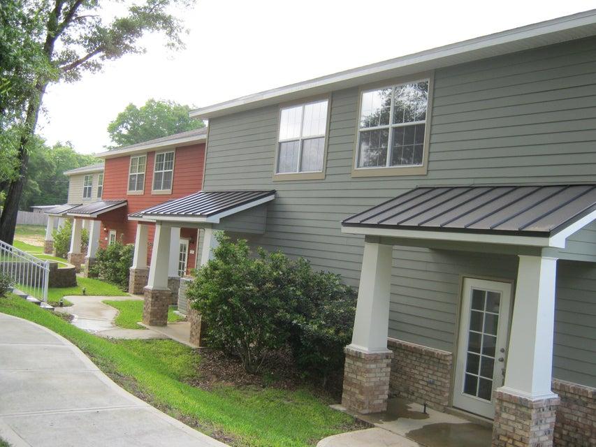 713 Arbor Lake Drive, Crestview, FL 32536