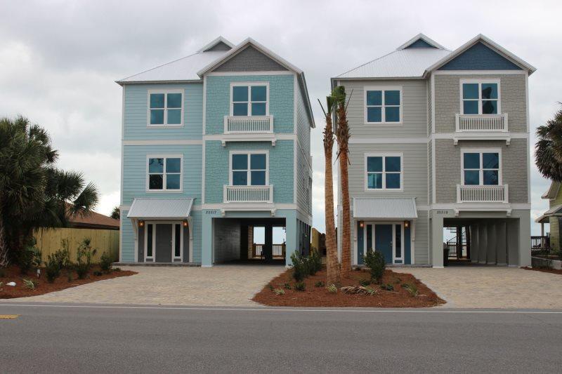 20317 Front Beach Road, Panama City Beach, FL 32413