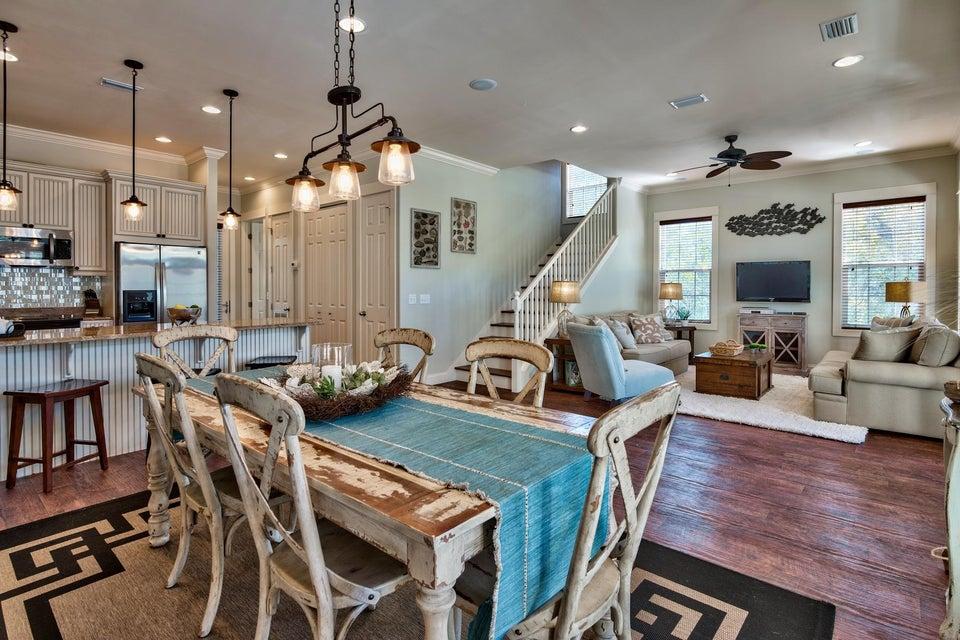 192 Blue Crab Loop, Seacrest, FL 32461