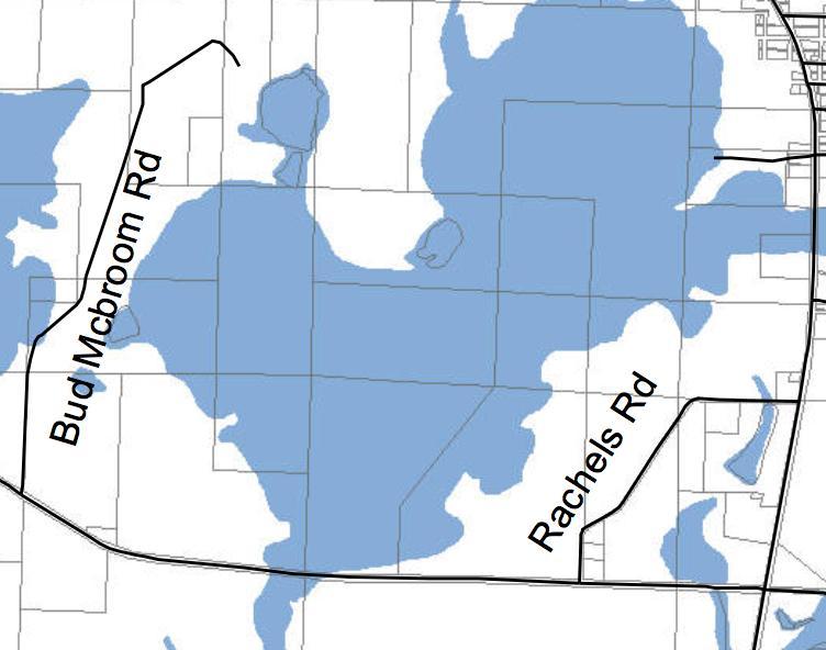 253 Ac County Rd 1084
