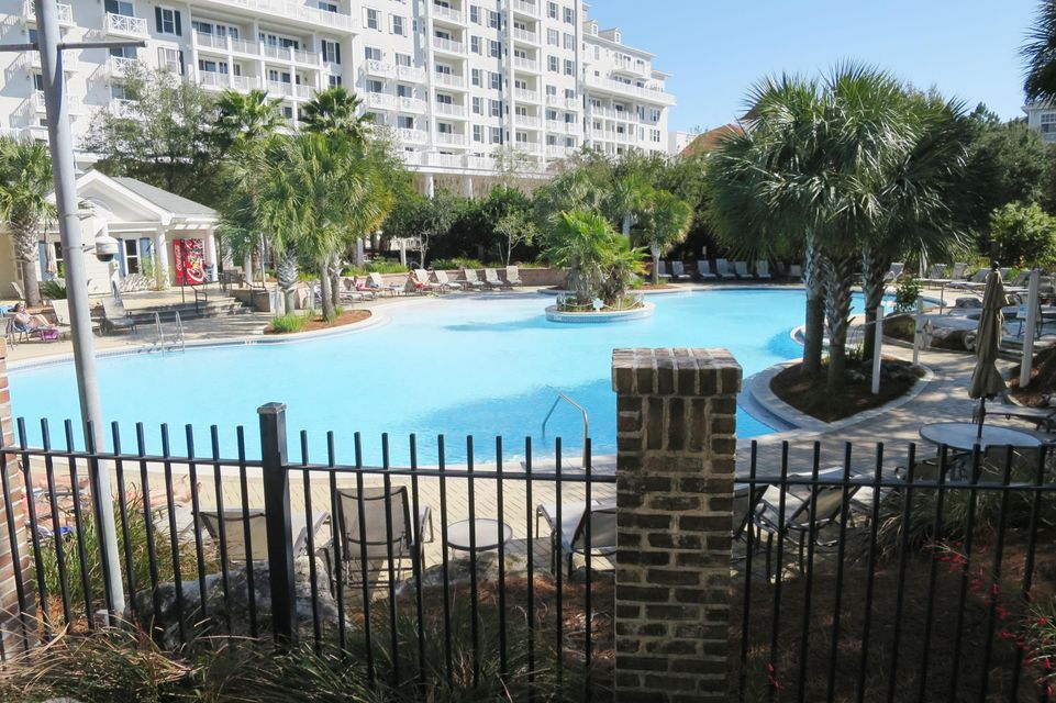 9700 Grand Sandestin Boulevard UNIT 4112, Miramar Beach, FL 32550