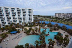 4203 Indian Bayou Trail UNIT 1308, Destin, FL 32541